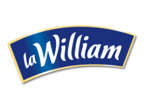 La William
