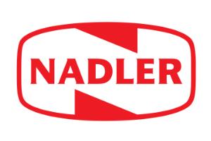 Nadler